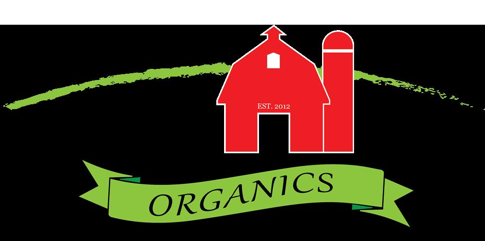 Winsome Farm Organics